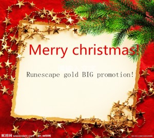 runescape2007 promotion