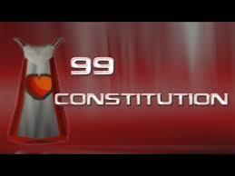 runescape-99-constitution