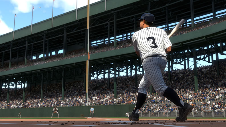 mlb the show 18 tips